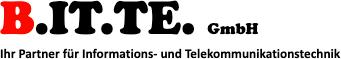 B.IT.TE GmbH